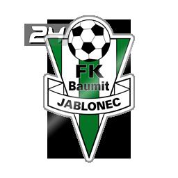 Czechy Fk Jablonec Wyniki Futbol24