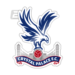 Crystal Palace U23s