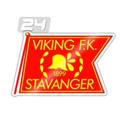 Viking FK Youth