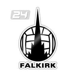 Falkirk Youth