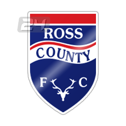 Ross C. Youth
