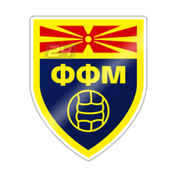 North Macedonia U17